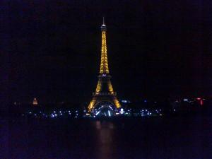 Arkitektur i Frankrike